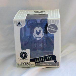 Disney Mickey Mouse Memories Shufflerz Walking Fig